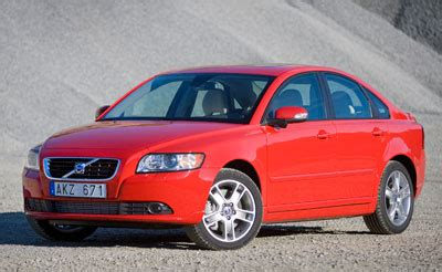 how to sell used cars 2008 volvo v50 parking system 2008 volvo s40 v50 review