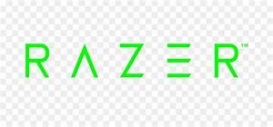 Razer Logo Png Download - 2657 1181
