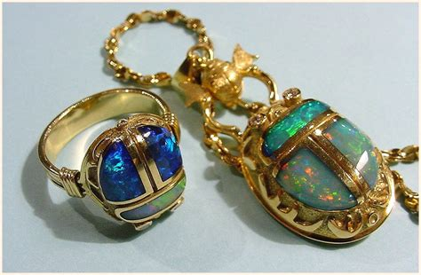 Ancient Egyptian Jewelry Wallpapers High Quality ...
