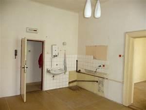 Lze pronajmout byt jako nebytový prostor