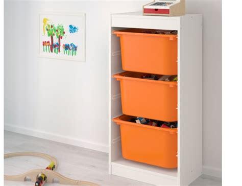 armoire suspendue chambre meubles de rangements pour jouets enfants ikea