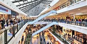 Freiburg Im Breisgau Shopping : noul set de bune practici propus de ce necesit o ~ A.2002-acura-tl-radio.info Haus und Dekorationen
