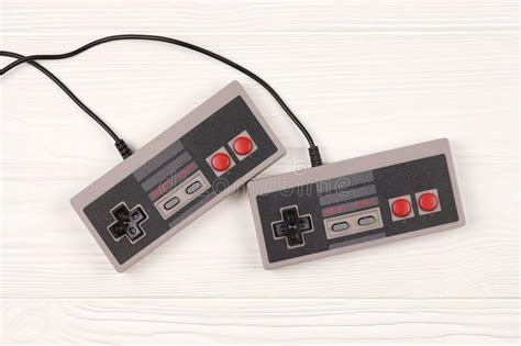 Nintendo switch fiyatları, nintendo switch modelleri ve nintendo switch çeşitleri uygun fiyatlarla burada. Nintendo Viejitos - Los 100 Juegos Miticos De Nes ...