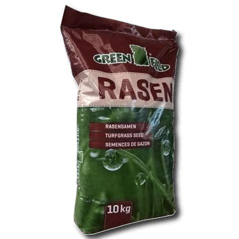 dünger für thuja gebrauchsrasen kr 195 164 uterrrasen rsm 2 4 gf 240