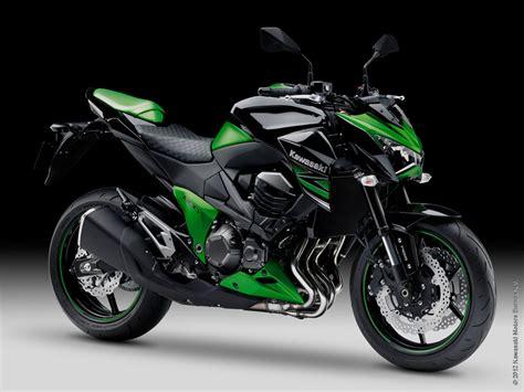 Motor Kawasaki by Kawasaki Motor Bikes 2013 Kawasaki Z1000