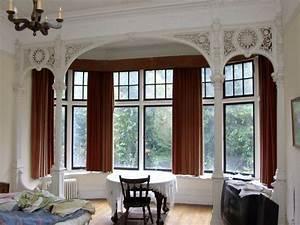 Modern Victorian House Interior Design Ideas HOUSE STYLE
