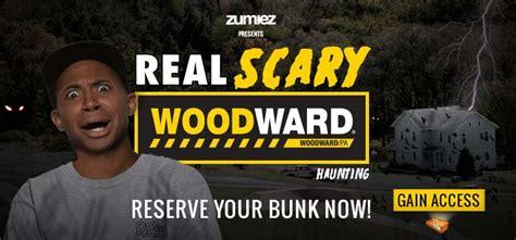 zumiez presents woodward