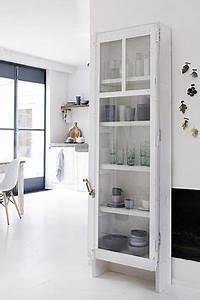 Schmaler Schrank Küche : ber ideen zu schmaler schrank auf pinterest langer schmaler schrank schrank und ~ Sanjose-hotels-ca.com Haus und Dekorationen