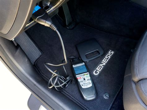on board diagnostic system 1987 honda accord transmission control how to use an obd ii scan tool carfax