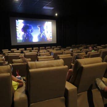 ncg cinemas    reviews cinema