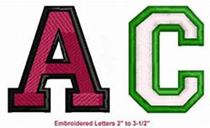 letters numbers for baseball caps embroidered With iron on letters for baseball caps