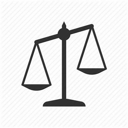 Libra Scale Icon Law 512px Business