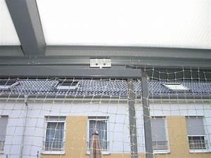 7 besten katzennetz zum aufschieben bilder auf pinterest With katzennetz balkon mit tassanee garden pattaya
