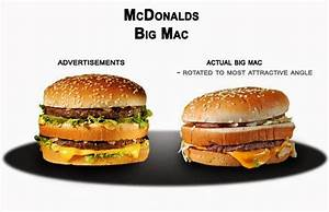 2. Effective Advertising: What does a good or bad ...