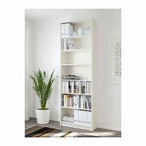 Ikea Bibliothèque Blanche : billy biblioth que plaqu bouleau appart claire pinterest biblioth que blanche ikea et ~ Teatrodelosmanantiales.com Idées de Décoration
