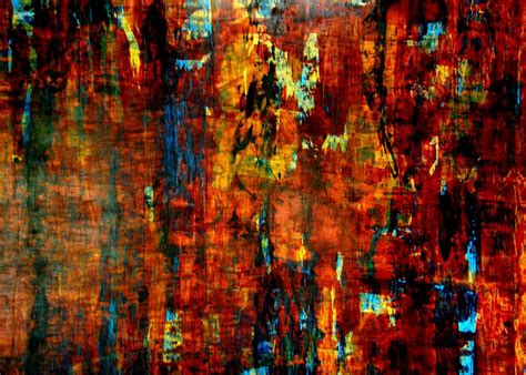 Abstract Canvas Wallpaper by Free Abstract Painting Hd Wallpapers 3d