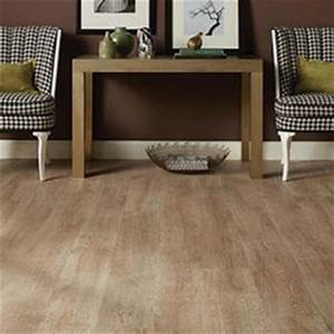 Midwest rug linoleum co springfield mo for Classic wood floors springfield mo