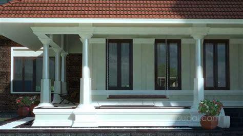 kerala home designby httpwwwaakritidubaicom youtube