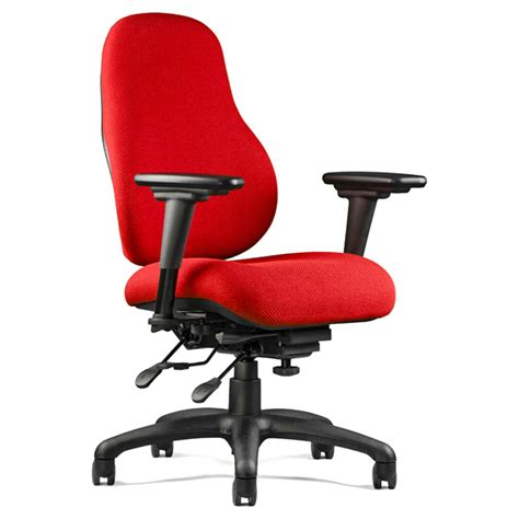 Neutral Posture Chair Adjustments by Shop Neutral Posture E Series Ergonomic Task Chairs