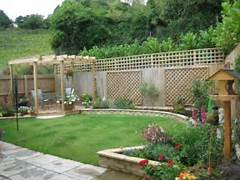 Small Minimalist Design Garden Minimalist Garden Design With Landscaping Ideas For Small