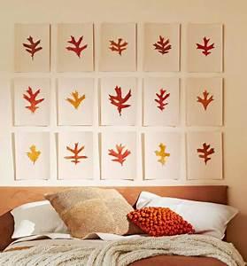 Pompázatos ötletek, kreatív dekor