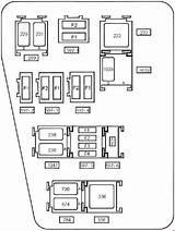 Renault Sandero Wiring Diagram English