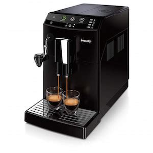 machine 224 expresso broyeur philips hd8824 01 224 249 90 carrefour