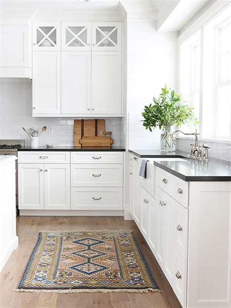 benjamin ivory white kitchen cabinets benjamin simply white kitchen interiors by color 9095
