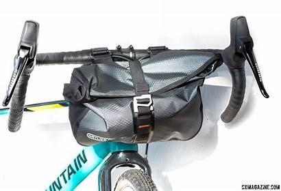 Accessory Pack Ortlieb Handlebar Bag Gravel Extra