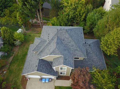 Best Roofing Contractors Beaverton Oregon How To Flash A Chimney On Metal Roof Install Asphalt Roofing Shingles Flat Replacement Process Dog House Vent Red Inn Philadelphia Trevose Feasterville Pa 19053 24 Gauge Standing Seam Weight Copper Ice Breakers Over Mobile Home