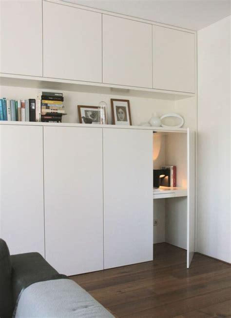 placard chambre pas cher placard chambre pas cher maison design wiblia com