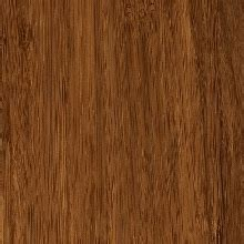 teragren bamboo flooring chestnut tongue groove solid and engineered non toxic durable