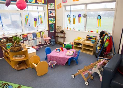 ymca papakura early learning centre