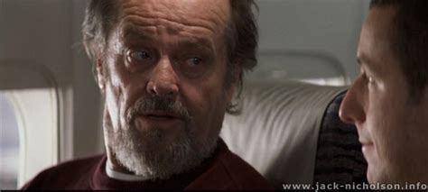 Jack Nicholson Online / Movies / Anger Management
