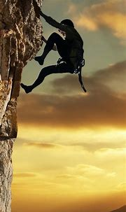 Extreme Sport Wallpapers (62+ background pictures)