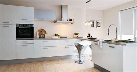 prix renovation cuisine beautiful estimation et devis travaux u tarif moyen en