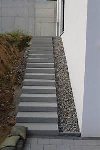 Treppe Garten Selber Bauen Holz : treppe selber bauen stein perfect terrassen treppen terrasse mit holz awesome treppe bauen ~ Yasmunasinghe.com Haus und Dekorationen