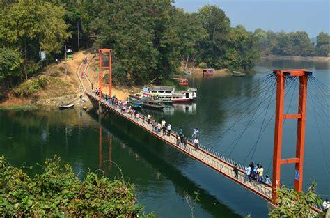 filehanging bridge kaptai lakejpg wikimedia commons