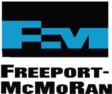 4 Takeaways From Freeport-McMoRan Q4 Report - Freeport ...