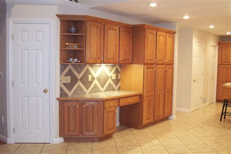 pantry style kitchen cabinets kitchen pantry cupboards kitchen design pictures