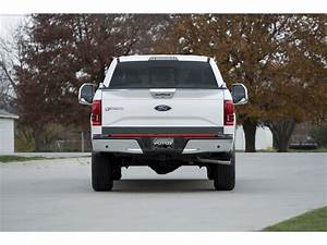 Putco Switchblade Led Tailgate Light Bars