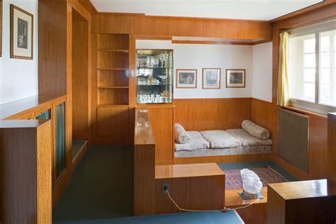 casa muller loos prague city museum villa m 252 ller m 252 llerova vila prague eu