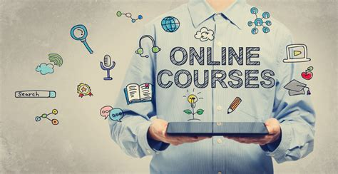 10 Best Sites For Free Online It Classes  Network Computing
