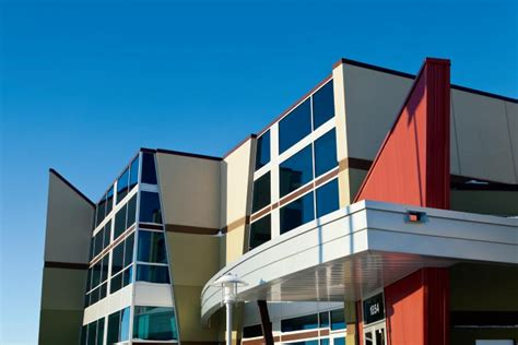 Healthcare Manufacturers in Fargo, ND   Livability