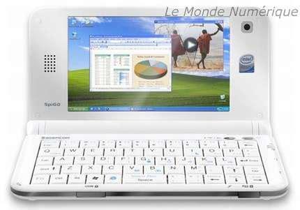 test ordinateur de bureau tests ordinateurs de bureau portables et netbooks