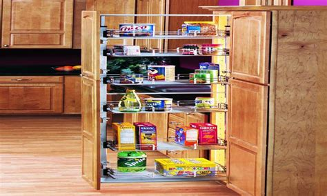 kitchen pantry storage solutions kitchen pantry storage solutions cabinets beds sofas 5495