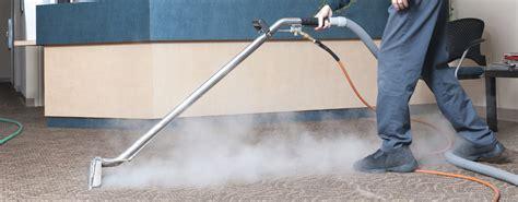 nettoyage de tapis commercial 2000 pieds carr 233 s et 50 lavage moquette