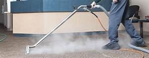 Nettoyage De Tapis : nettoyage de tapis commercial 2000 pieds carr s et 50 ~ Melissatoandfro.com Idées de Décoration