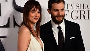 Fifty Shades Of Grey Schauspielerin : 39 fifty shades darker 39 kim basinger ist bei der fortsetzung dabei ~ Buech-reservation.com Haus und Dekorationen