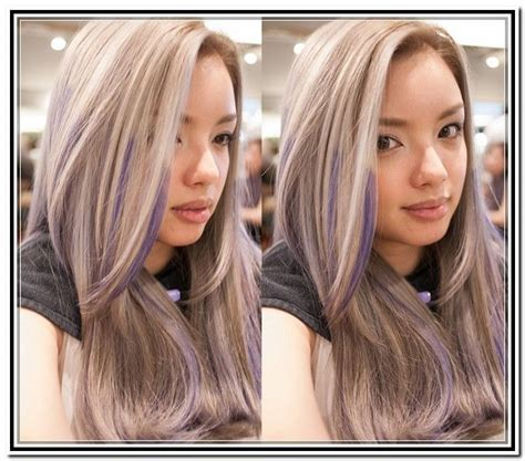 Hair Coloring For Brunettes by 24 Best Diy Hair Color Images On Hair Color
